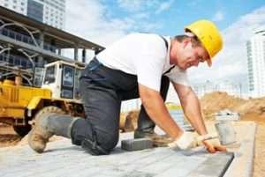 Aggiornamento formazione dei lavoratori