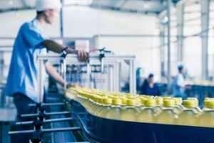 Corso HACCP I livello: Addetti che non manipolano alimenti