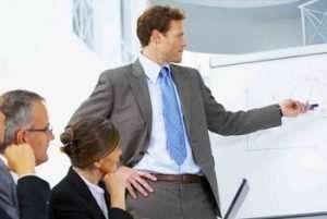 Corso di formazione per Formatori di sicurezza sul lavoro