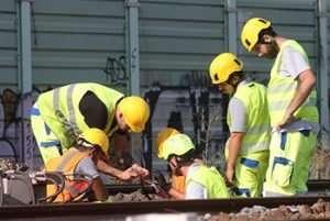 Corso di formazione per RSPP rischio medio