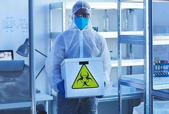 corso operatore rischio biologico