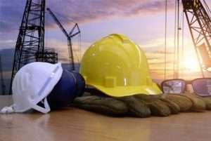 Corso di Preposto alla gestione della sicurezza e salute sul lavoro