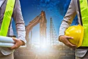 Corso di formazione per la sicurezza dei lavoratori: generale e specifica.