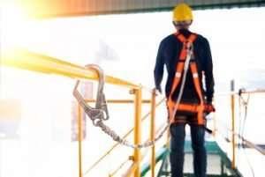Corso di aggiornamento di Preposto alla gestione della sicurezza e salute sul lavoro