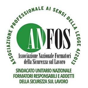 anfos logo