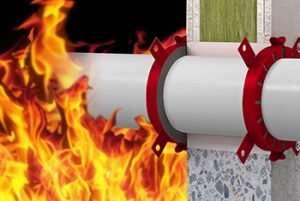 Corso di Antincendio – rischio basso 4 ore