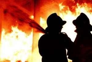 Corso di Antincendio – rischio medio 8 ore