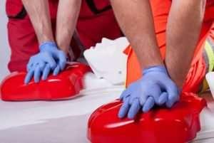 Corso di aggiornamento per addetto al primo soccorso – 6 ore