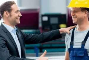 Aggiornamento per rappresentante dei lavoratori per la sicurezza con meno di 50 dipendenti
