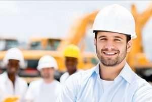 Aggiornamento per rappresentante dei lavoratori per la sicurezza + 50 dipendenti