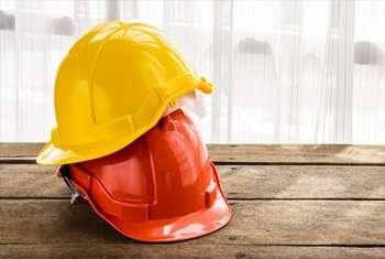 rappresentante sicurezza del lavoratori - rls