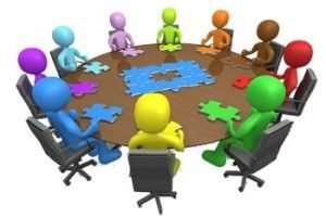 Corso di aggiornamento per ruolo di Coordinatore con CFP