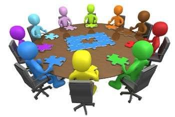 corso-di-aggiornamento-per-ruolo-di-coordinatore-con-crediti-formativi-professionali